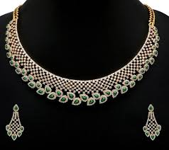 designer diamond sets 68 best kuberz diamondz images on diamonds
