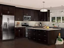 Masco Kitchen Cabinets Masco Cabinetry Introduces Arbor Creek Cabinets