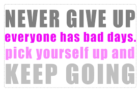 printable weight loss quotes weight loss motivation archives the girl creative