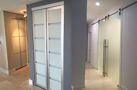Closet Door Idea Casa Glass Home Design Closet Doors Inside Door Ideas 5