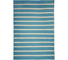 tommy bahama u2014 outdoor rugs u2014 rugs u0026 mats u2014 for the home u2014 qvc com