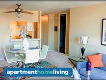 3 Bedroom Apartments Chicago Cheap 3 Bedroom Chicago Apartments For Rent From 300 Chicago Il