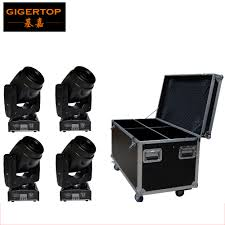 Cheap Moving Head Lights Online Buy Wholesale China Cheap Flights From China China Cheap