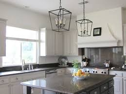 kitchen kitchen lantern lights and 9 kitchen pendant lighting