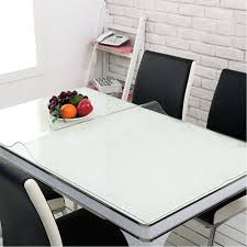 dining room table protector desks full size of plexiglass desk cover plexiglass desks cover
