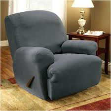 chair slipcovers target cozy chair medium size of chair slipcovers target slipcovers