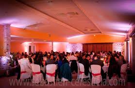 salle mariage salle de mariage salle de réception sur pau 64 sébastien ceresuela