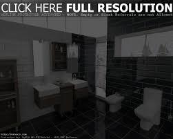 bathroom design software best bathroom decoration