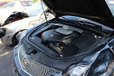 cadillac cts engines complete engines for cadillac cts ebay