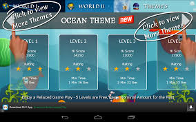 vocabul jumble word jumble android apps on google play