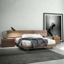 bedroom furniture sets modern modern bedroom furniture modern bedroom sets yliving