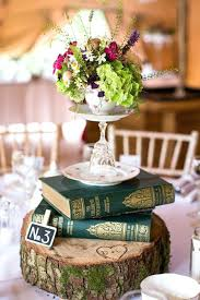 vintage centerpieces wedding centre table decorations teacup and glass wedding