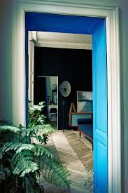 Bimago Fiori by Decorazione Interni Stunning Interni Decorazione Piccole Case