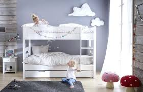 ma chambre d enfant ma chambre d enfant com chambre enfant nuage ma chambre de bebe 3d