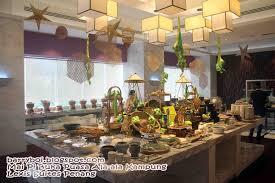 lexis penang location daily moments by barryboi mai pi makan ala ala kampung ramadhan