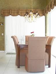 Vertical Blind Valances Valances For Vertical Blinds Living Room Modern With Art Beige