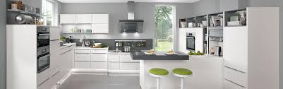 johnson kitchens german kitchens modular kitchens