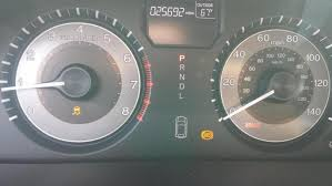 lexus dashboard warning lights vsc for the 2nd time battery dead u003d abs and vsc