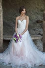 Wedding Dresses Vintage Wedding Gowns Vintage Wedding Gowns Lace Elegant Vintage Wedding