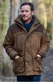 country coats and jackets men u0027s waterproof outdoor wear