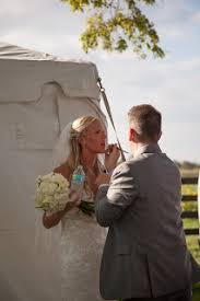 wedding makeup artist richmond va brideface richmond faceing july 2013