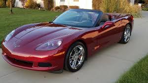 2006 corvette convertible fs for sale 2006 corvette convertible professionally modded by
