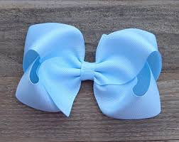 boutique hair bows boutique hair bow etsy