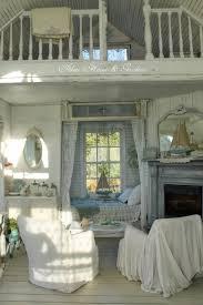 home decor shops melbourne ideas wondrous shabby chic home decor wholesale shabby chic