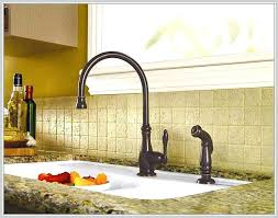 lowes delta kitchen faucets lowes kitchen sink faucets delta kitchen sink faucet repair delta