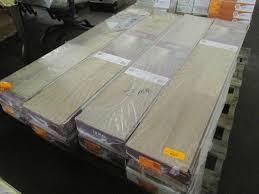 Phoenix Flooring by Auction Nation Auction Phoenix Flooring Pallet Lot Auction 03