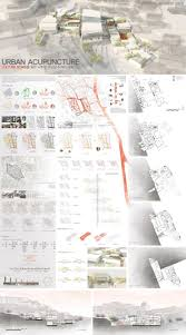 Architectural Layouts 155 Best Architecture Presentation Board Images On Pinterest