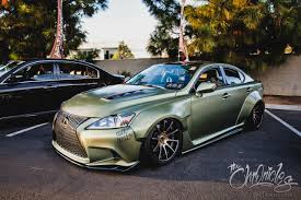 widebody lexus is350 autofashion usa vip festival 2016 coverage u2026 photos u0026 vlog u2026 the
