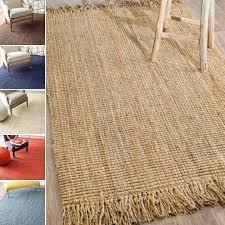Seagrass Outdoor Rug by Add Charm To Any Room With This Stylish Natural Jute Rug This