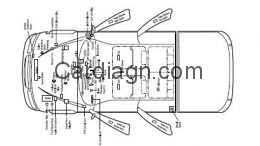 wiring diagram free service repair manuals