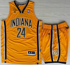 jersey design indiana pacers nba jerseys indiana pacers 24 paul george yellow throwback jerseys