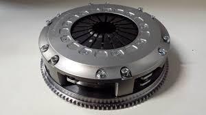 lexus v8 gearbox audi v8 4 2 10 bolt to o1e o1a gearbox ttv racing component