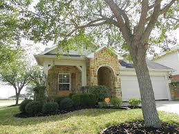 19803 dahlia brook way richmond tx 77407 har com