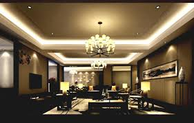 Living Room Recessed Lighting Ideas Download Living Room - Family room light fixtures