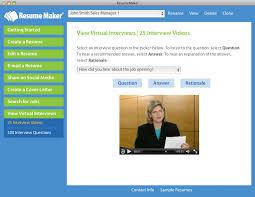 Resume Wizard Online Mac Resume Builder Resume Cv Cover Letter