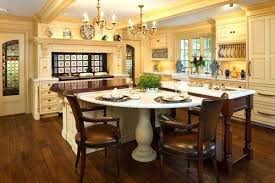 diy kitchen island table marvelous kitchen island table combination compact kitchen island