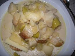 cuisine de saison une soupe de saison soupe suisse au gruyère cuisine de saison