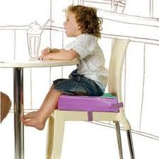 rialzi sedie per bambini rialzo sedia sedie per bambini 礙 aumentato pad bambino sedia