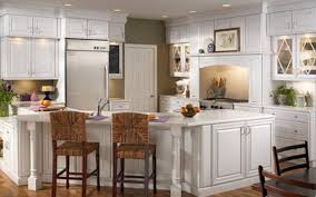flaunting kitchen wall cabinet shelves tags storage cabinets for