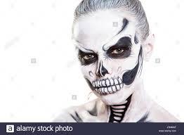 halloween portrait background draw paint picture model stock photos u0026 draw paint picture model