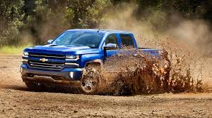 mudding truck for sale new 2018 chevrolet silverado 1500 vehicles for sale in reading pa