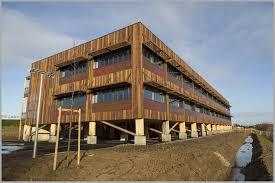 bureau ossature bois design frappant de bureau ossature bois images 1011299 bureau idées