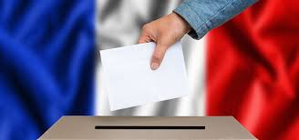 French Flag Background Are Americans Too Corrupt To Value Liberty Foundation For