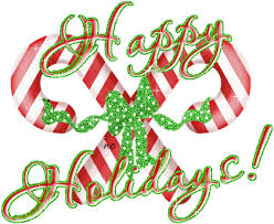 happy holidays wishes greetings pictures wish