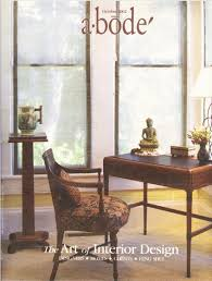 Interior Design Magazines by Lorraine Alexander Interiors Remodeling Interior Design Color