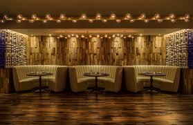 decorations chic grey types wood paneling walls uncategorized